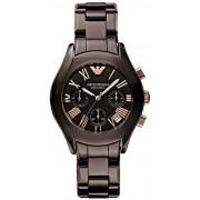 Женские часы Armani AR1447