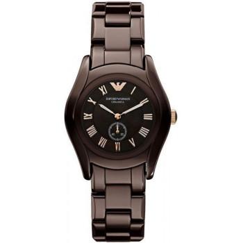 Женские часы Armani AR1448