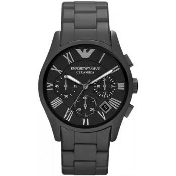 Мужские часы Armani AR1457