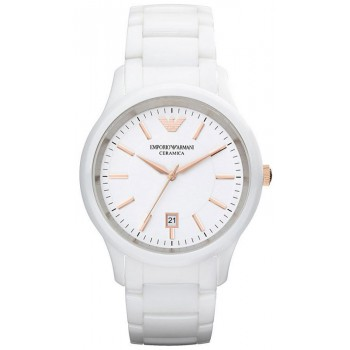 Мужские часы Armani AR1467