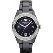 Женские часы Armani AR1468