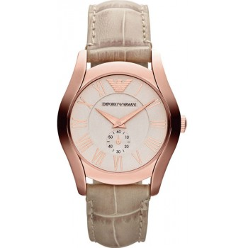 Мужские часы Armani AR1667