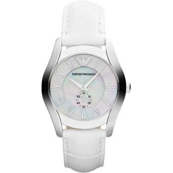 Женские часы Armani AR1669