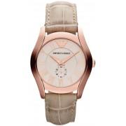 Женские часы Armani AR1670