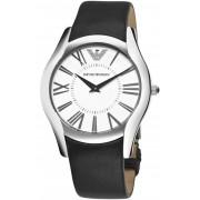 Мужские часы Armani AR2020