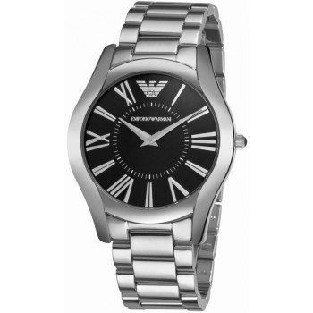 Мужские часы Armani AR2022