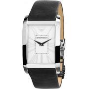 Мужские часы Armani AR2030