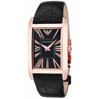 Женские часы Armani AR2035