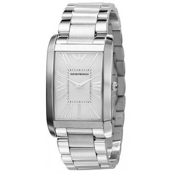Женские часы Armani AR2036