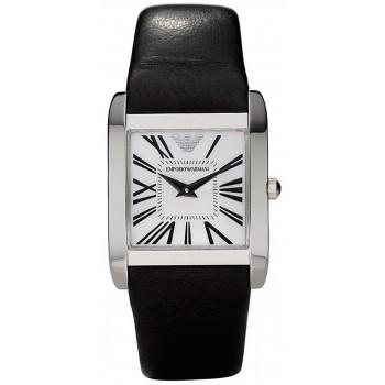 Женские часы Armani AR2049