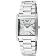Женские часы Armani AR2050