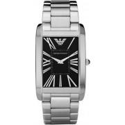 Мужские часы Armani AR2053