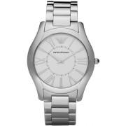Мужские часы Armani AR2055