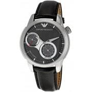 Мужские часы Armani AR4643
