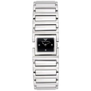 Женские часы Armani AR5545