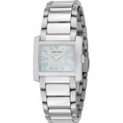 Женские часы Armani AR5696