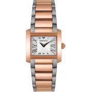 Женские часы Armani AR5698
