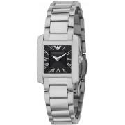 Женские часы Armani AR5703