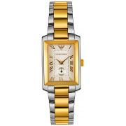 Женские часы Armani AR5724