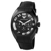 Мужские часы Armani AR5846