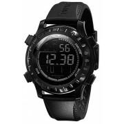 Мужские часы Armani AR5854