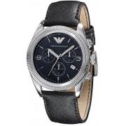 Мужские часы Armani AR5896