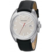 Мужские часы Armani AR5908