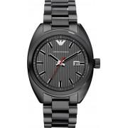 Мужские часы Armani AR5910