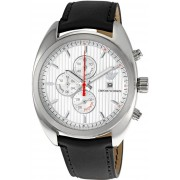 Мужские часы Armani AR5911