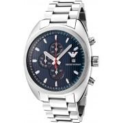 Мужские часы Armani AR5912