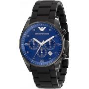 Мужские часы Armani AR5921