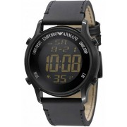 Мужские часы Armani AR5925