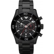 Мужские часы Armani AR5931