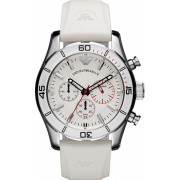 Мужские часы Armani AR5947
