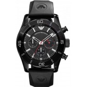 Мужские часы Armani AR5948
