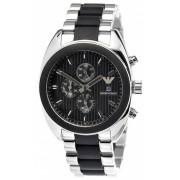 Мужские часы Armani AR5952
