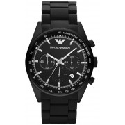 Мужские часы Armani AR5981