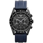 Мужские часы Armani AR6113