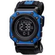 Мужские часы Armani AR7200 le