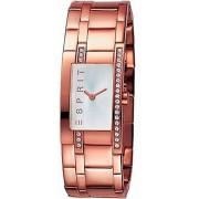 Женские часы Esprit ES000M02091