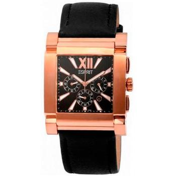 Мужские часы Esprit ES101011002