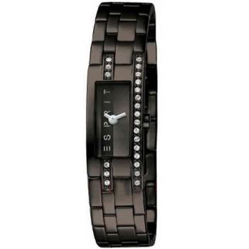 Женские часы Esprit ES000DU2013