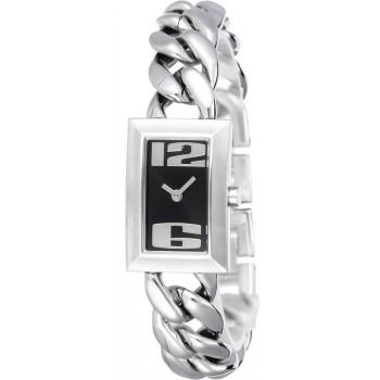 Женские часы Esprit ES100232002
