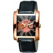 Мужские часы Esprit ES100431003