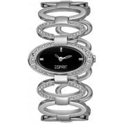 Женские часы Esprit ES100542001