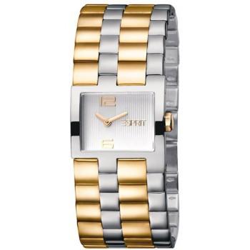 Женские часы Esprit ES100552003