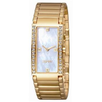 Женские часы Esprit ES100562002