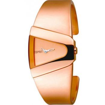 Женские часы Esprit ES100602803