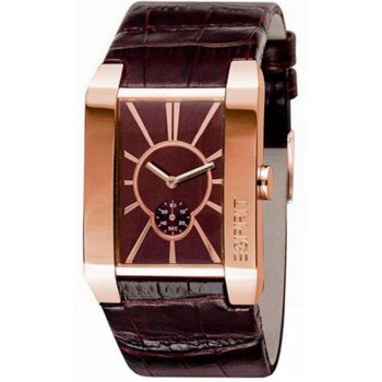 Мужские часы Esprit ES100851002