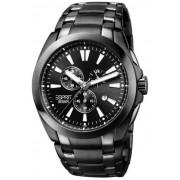 Мужские часы Esprit ES101631004